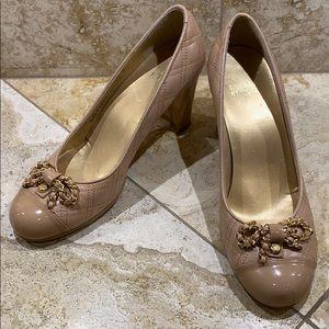 Stuart Weitzman women's shoes size 7 1/2